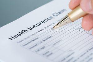 Commonwealth Radiology Insurance Plans