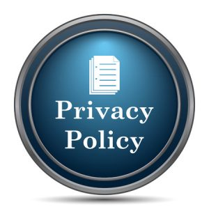 Commonwealth Radiology Privacy Policy