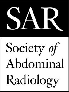 Society of Abdominal Radiology Logo