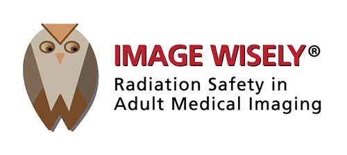 image gently logo - Commonwealth Radiology, Richmond Virginia